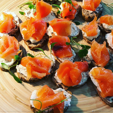 canape_pictures_0006.jpg