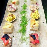 canape_pictures_0013.jpg