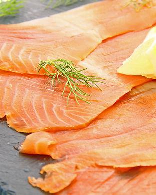 Smoked_salmon.jpeg