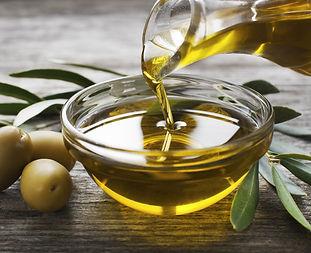 Olive_oil.jpeg