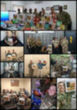 collage 11 x 17.jpg