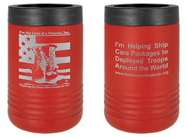 INSULATED KOOZIE.png