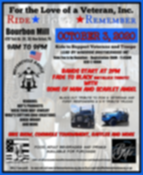 RHR SAVE THE DATE new.png