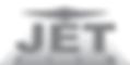 Jet Film Logo