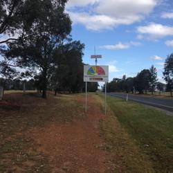 Mudgee NSW Installation