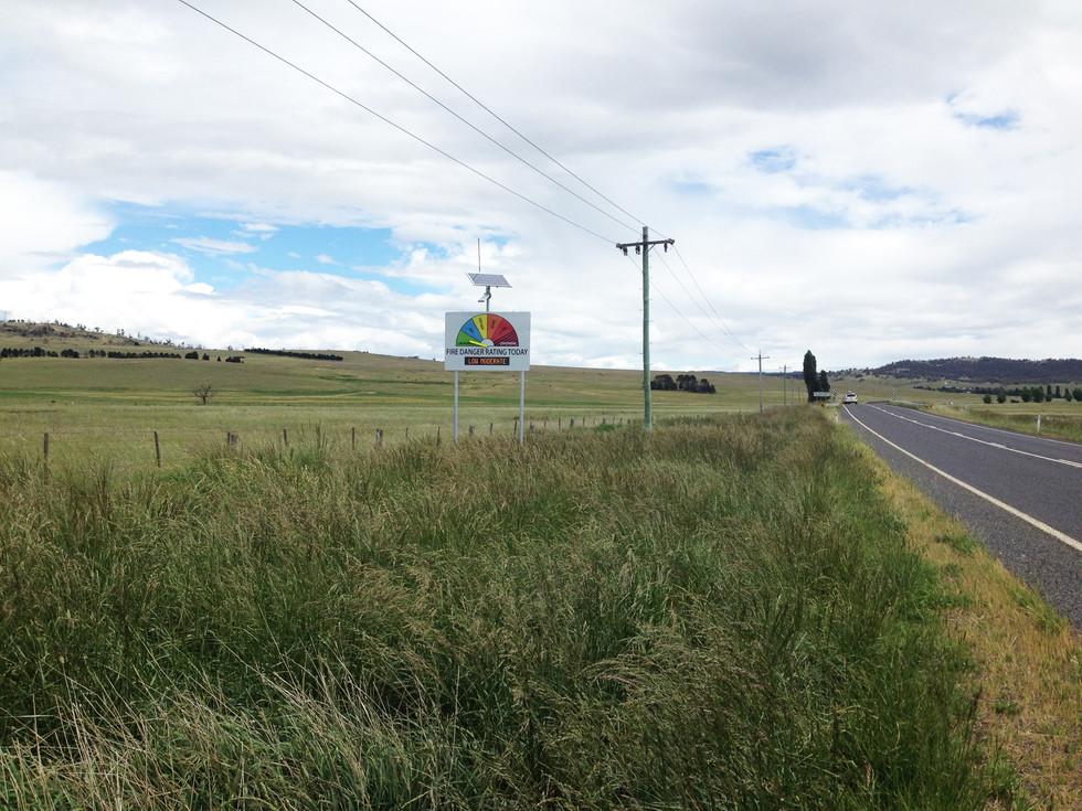 Cootralantra NSW.jpg