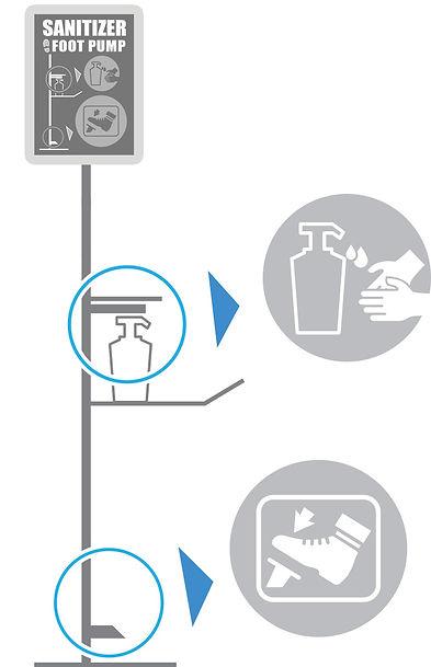 Adco-diagram.jpg