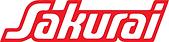 sakurai_logo.png