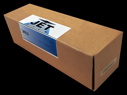 Jet Film - 430mm x 60 Metres