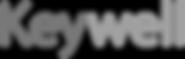 keywell logo