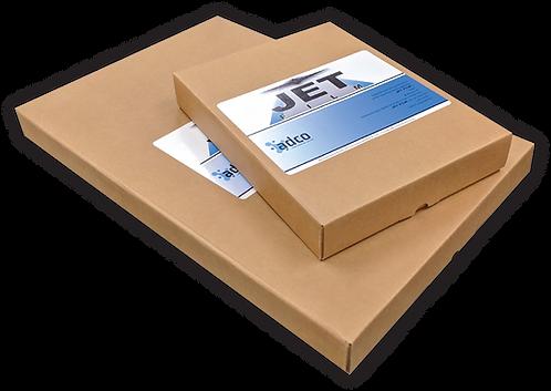 Jet Film A4. 100 Sheets