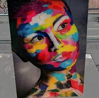 acrylic1.png