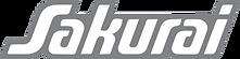 Sakurai Logo