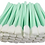 Thumbnail: Cleaning sticks - 50 pack