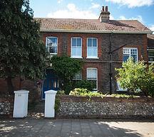 Poets house photo.jpg