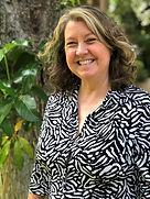 Brandi Norris