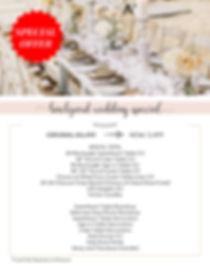 Covid 19 Special.jpg
