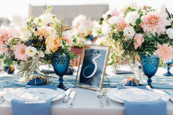 one stop wedding flower
