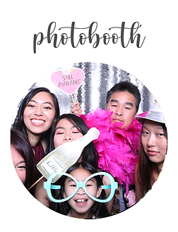 photobooth.png