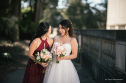 one stop wedding flower photography