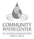 CWC_Logo_Type_Vert_M_edited.png