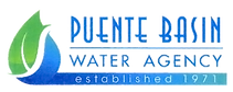 PBWA_logo.png