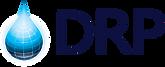 drp_logo.png
