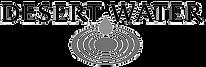 DWA_logo_edited.png