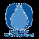 Logo_LBWD_under.png