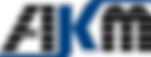 AKM Logo.png