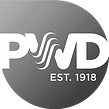 PWD_logo_trans_edited.png