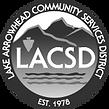 lacsd-logo_edited.png