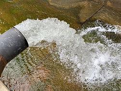 water_flow_rehab.jpg