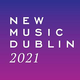 nmd logo_colour bkg_2021.jpg
