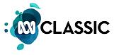 ABC-Classic-logo_WhiteBackground_Final.p