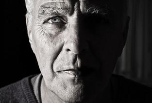 Retirement: A Rite of Passage