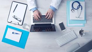Selecting Medicare Advantage Plans