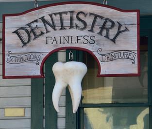 The Best Dental Plans for Seniors