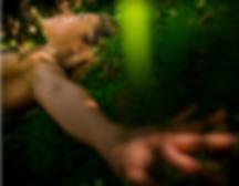 Bildschirmfoto 2019-04-09 um 11.57.33_ed