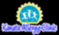Kanata Allergy Clinic