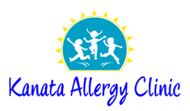 Kanata Allergy Clinic