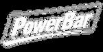 Powerbarlogo+WHITE sm.png