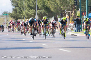 White Spot Delta Road Race and BC Superweek for Team TIBCO-Silicon Valley Bank