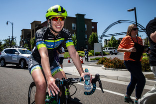 Race Preview: Armed Forces Cycling Classic