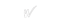 wheels Logo White.png