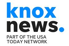 bdg-news-knox.png
