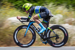 Lauren Stephens Returns to Team TIBCO - Silicon Valley Bank in 2019