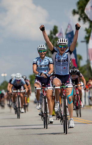 """""""I am looking forward to returning to Team TIBCO Silicon Valley Bank in a  mentorship capacity 24caf5120"""