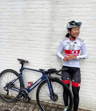 The Ceratizit Challenge by La Vuelta starts Sept. 2