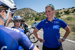 Team TIBCO - Silicon Valley Bank Announces Management Team to Lead Expanded Program